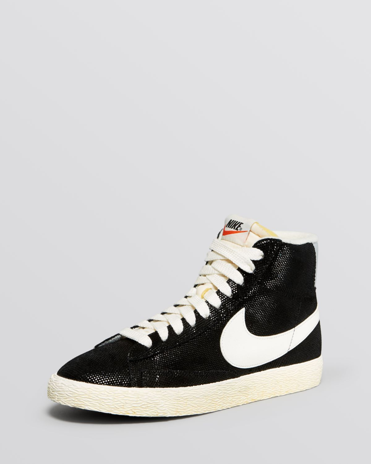cheap for discount afa93 e30fd wholesale womens nike blazer high tops f6e3b 76cda