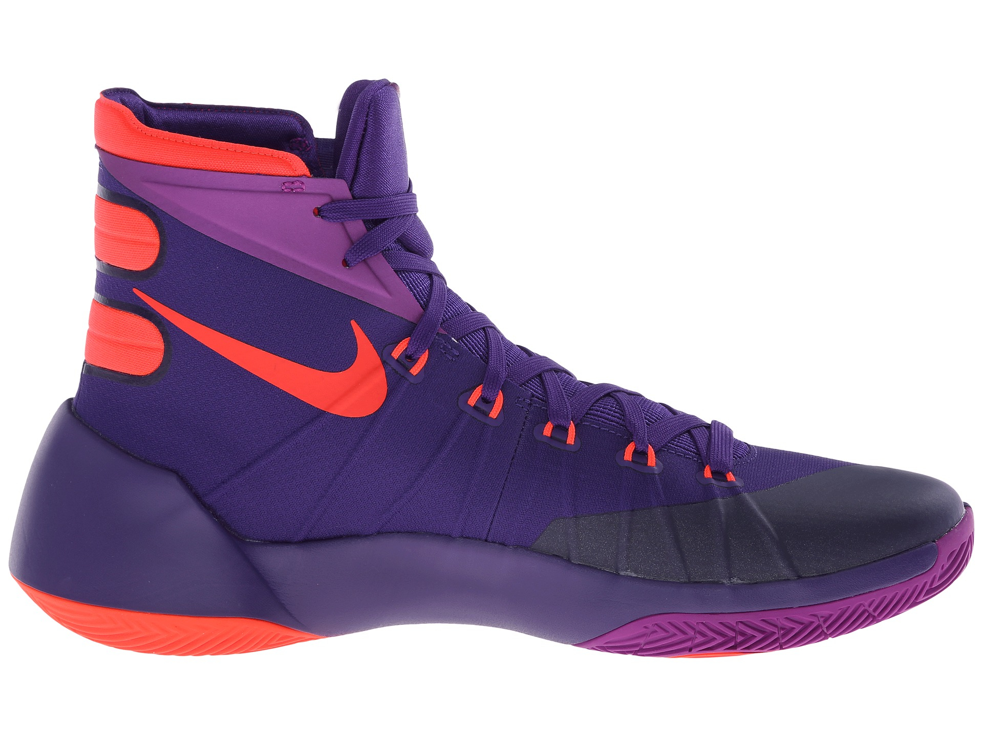 934529f111ae denmark purple red mens nike hyperdunk 2015 low shoes 316f0 426f6