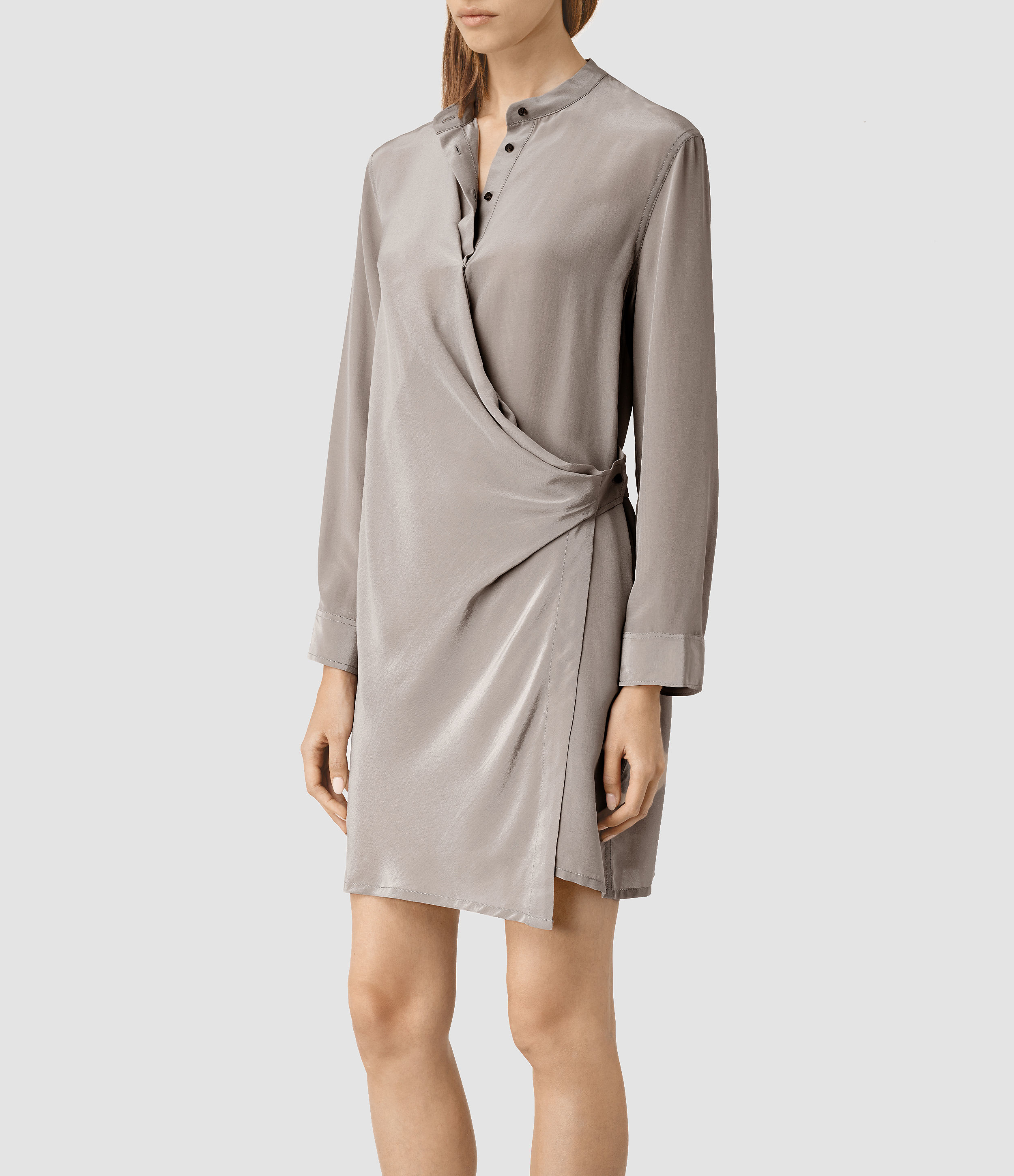 Taupe dress driverlayer search engine for What does taupe mean