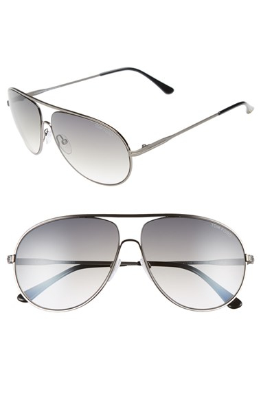 ford cliff women Complimentary shipping & returns on sunglasses for men by tom ford at the official site of the brand shop tomfordcom for designer sunglasses and accessories for men by designer tom ford.