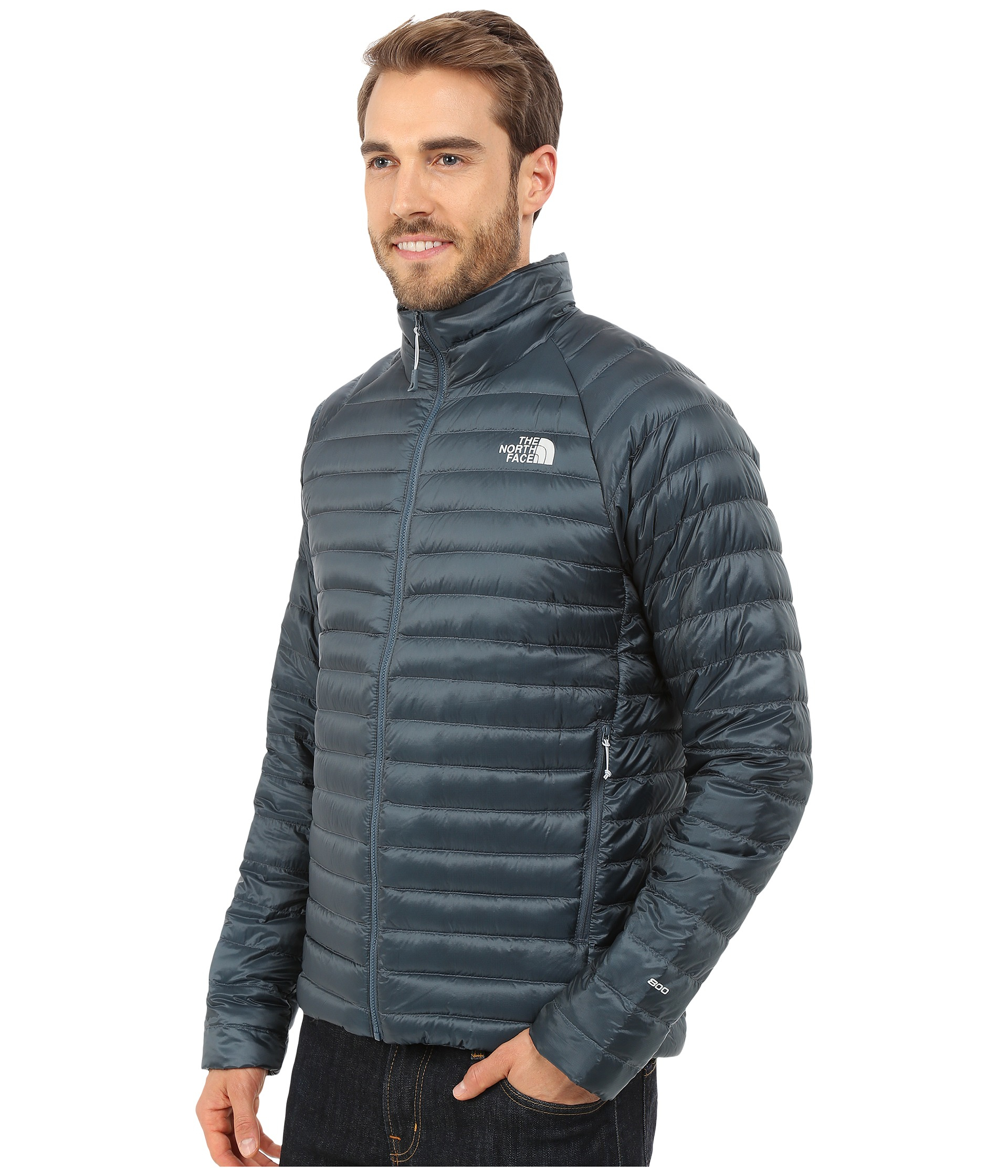 bd7d2e3f5 sweden north face quince jacket hooded ffddc 2b963