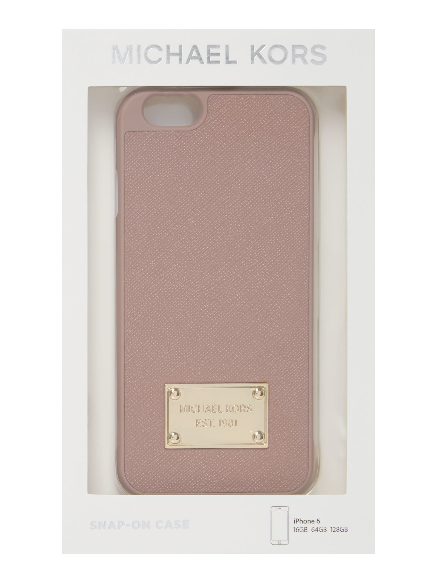 marc jacobs cover iphone 5