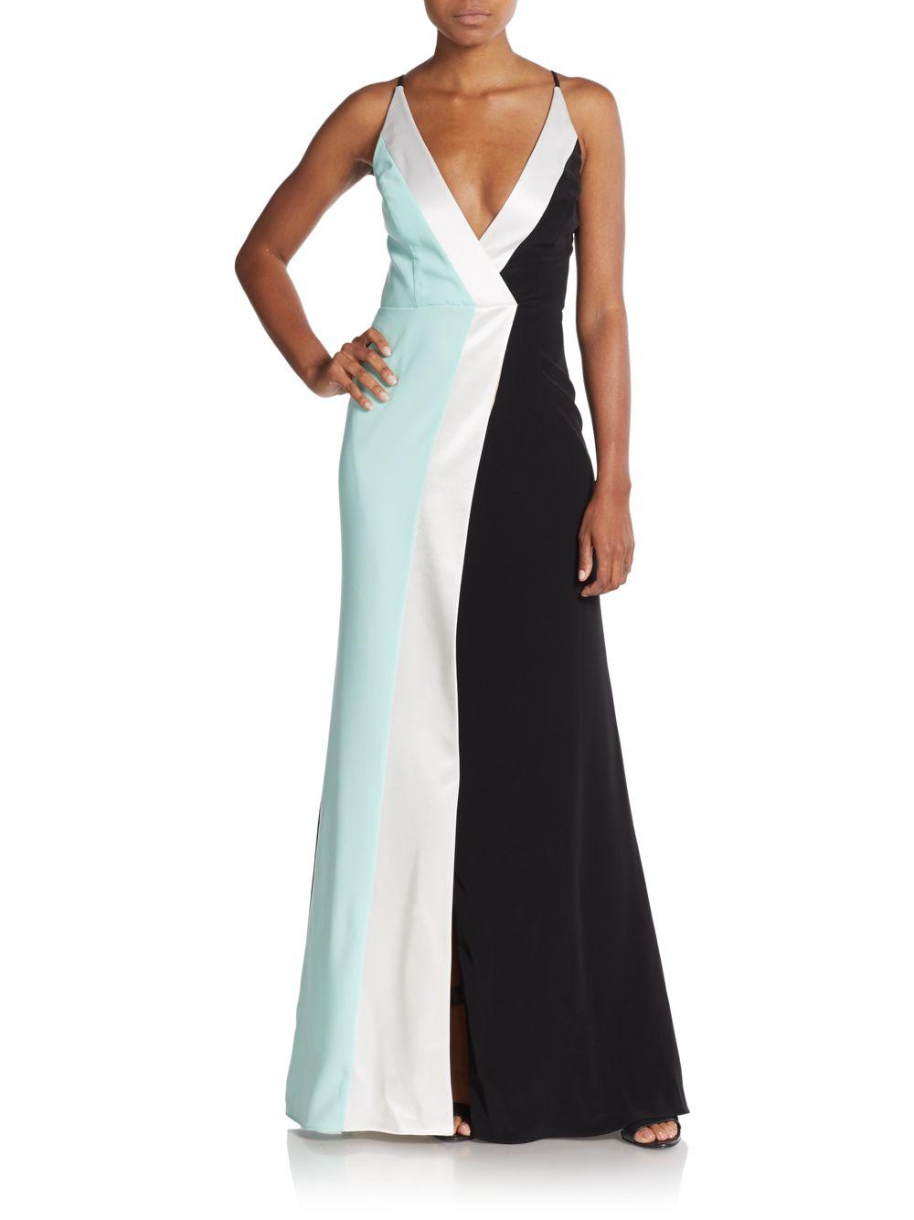 Shopping Special: ABS by Allen Schwartz Sheath Dress