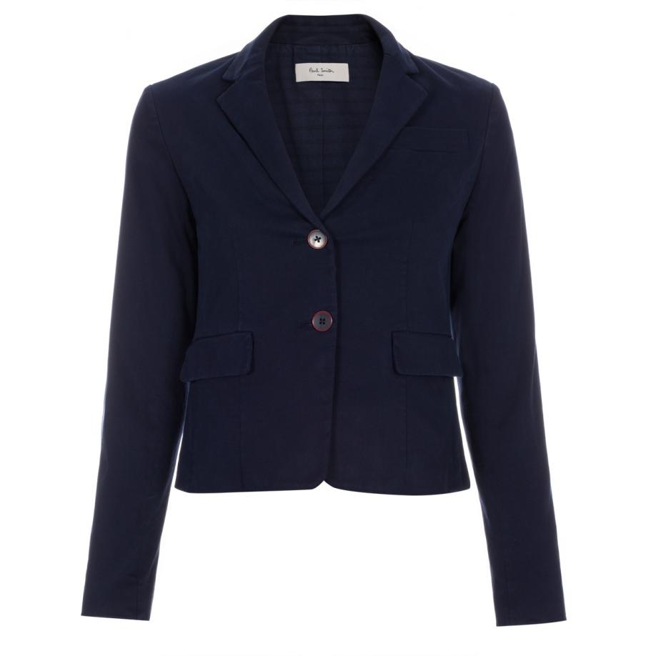 Explore womens blazers ladies fashion at M&S. Versatile smart tailored & relaxed casual jacket styles in brights, print & classic neutrals. Buy online now.