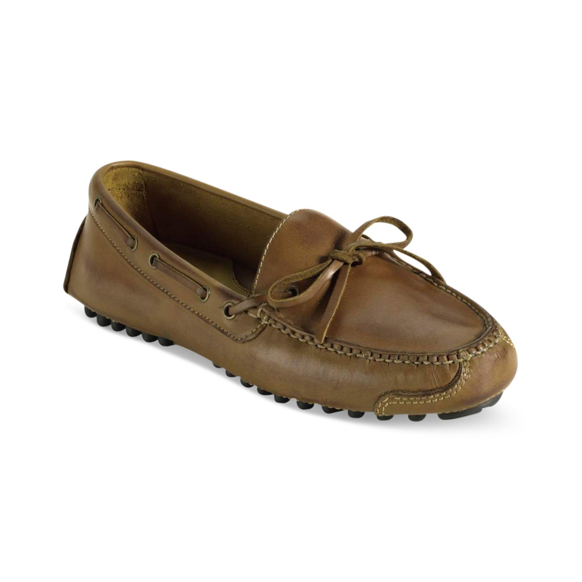 Mens Brown Sperry Boat Shoes Images Slip On For Men