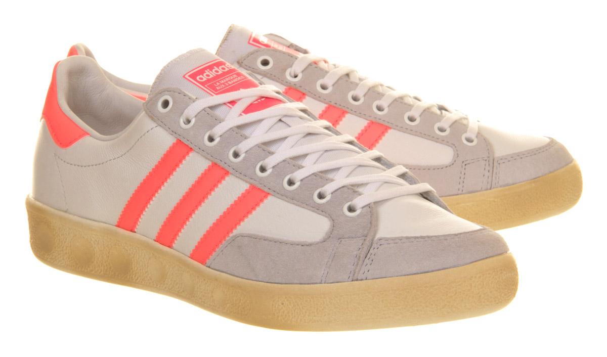 website for discount look good shoes sale release date: Nastase Master Vintage