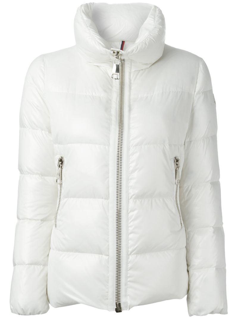 1c233732f netherlands moncler joux coat navy ba2a5 92345