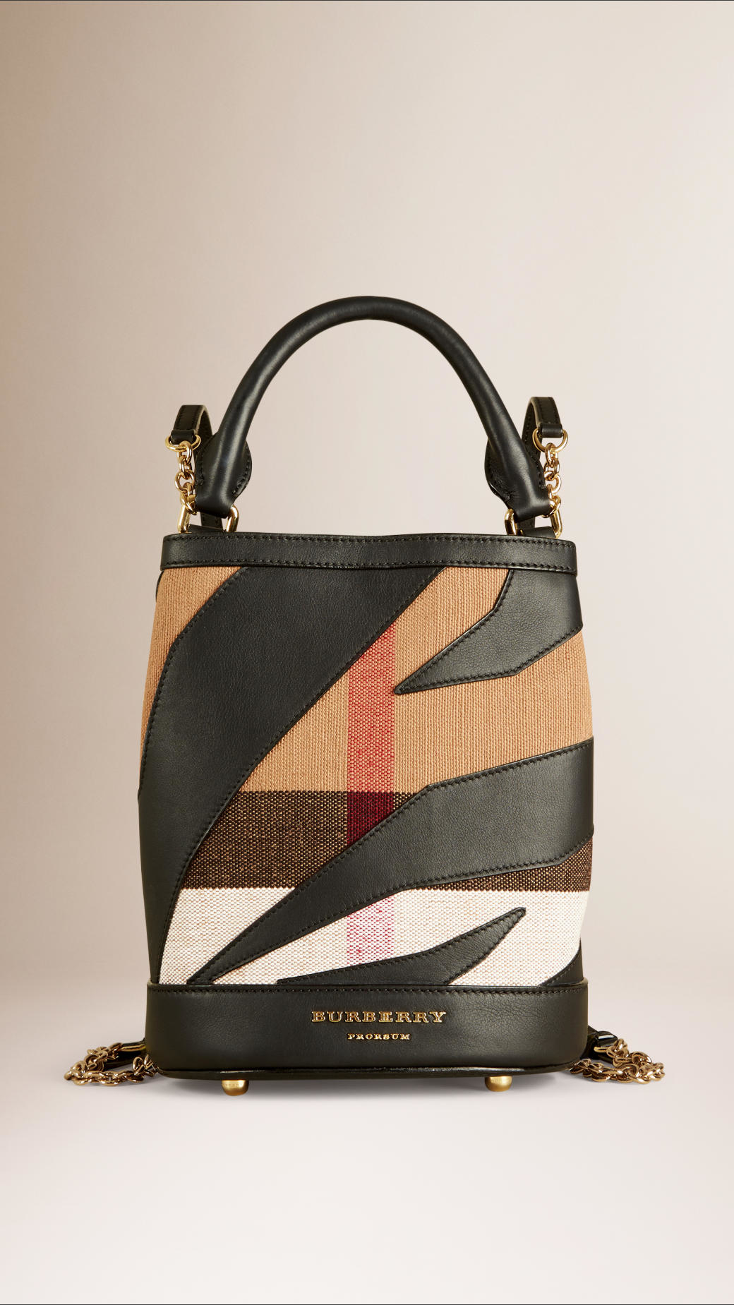 25c81dcebba9 Gallery. Women s Marc By Marc Jacobs Crosby Women s Burberry Rucksack ...
