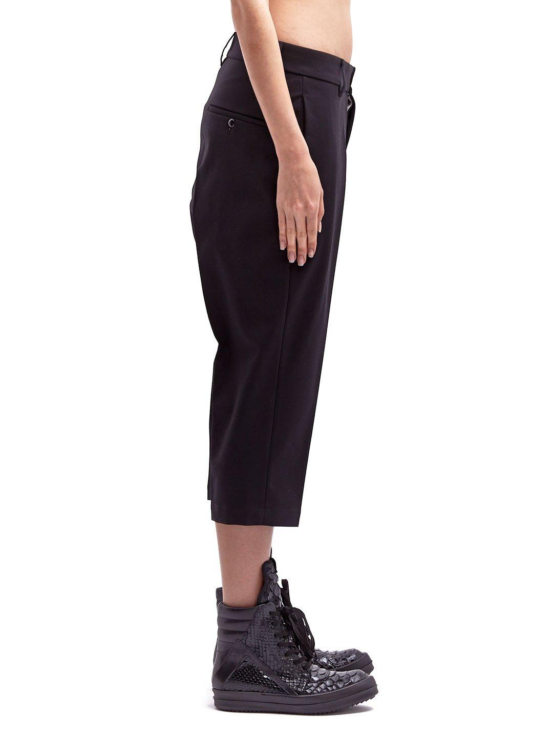 Simple New Giro Mobility Tailored Pants  Women39s Jet Black 4  Ekovrtsi