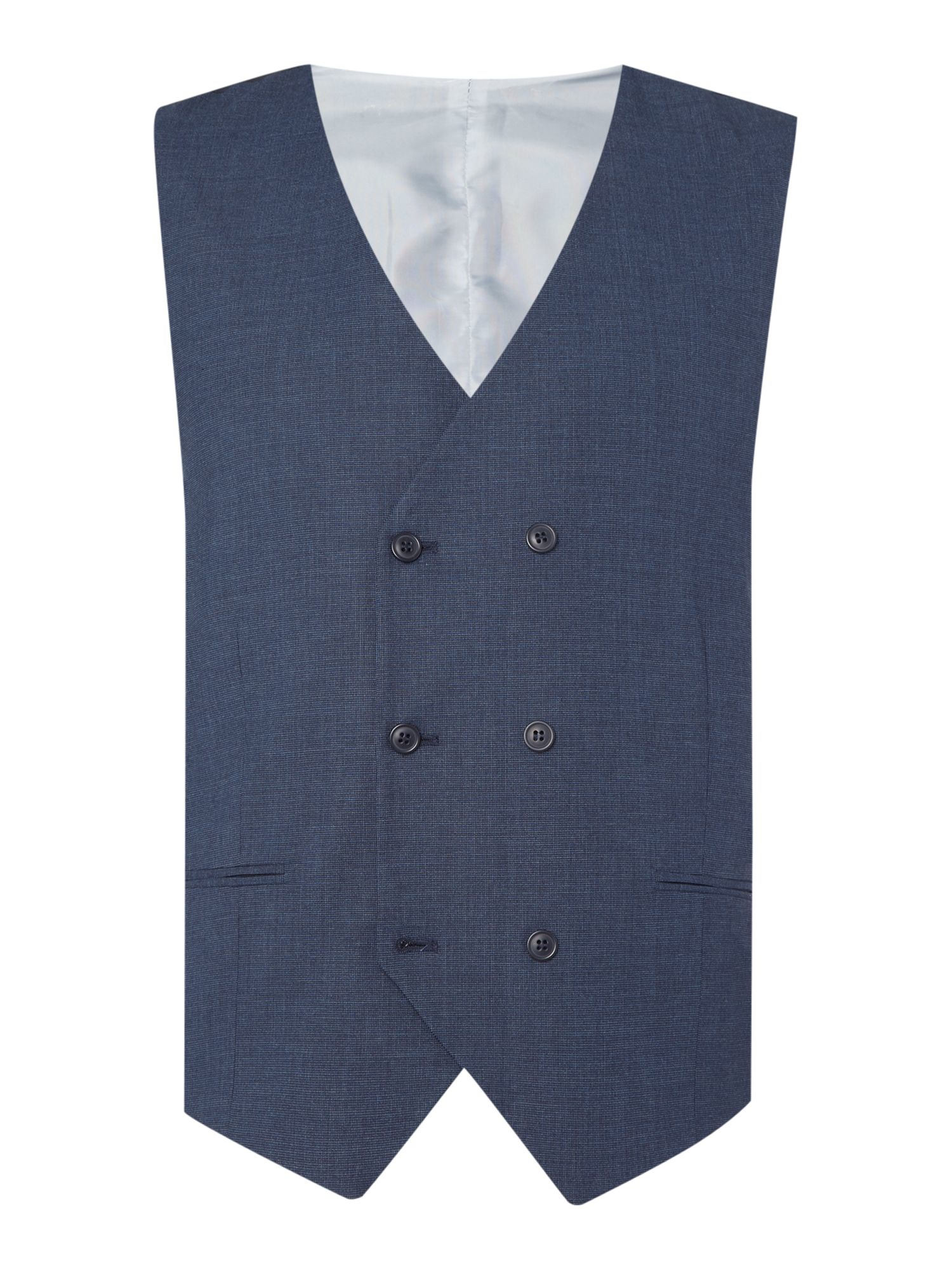 These vests are perfect for Wedding and Proms as well as uniform vests for career Get Huge Savings· Huge Tuxedo Selection· Huge Selection· Money Back Guarantee.