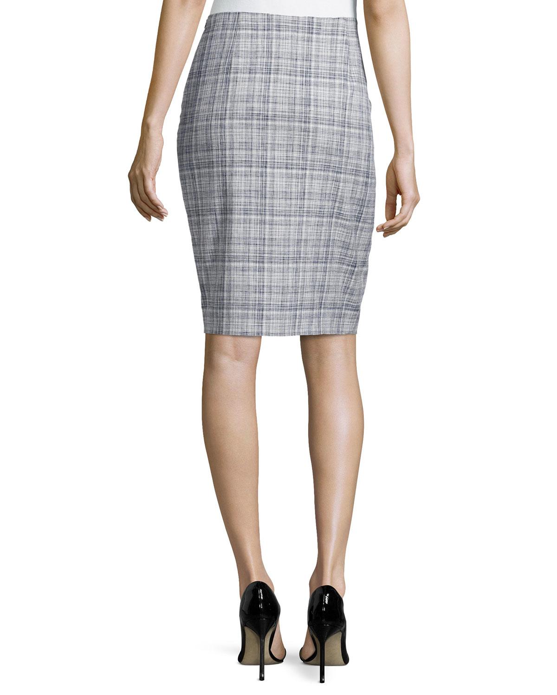 41ce7fc5c5d79 Skirts - Dress Ala - Part 603
