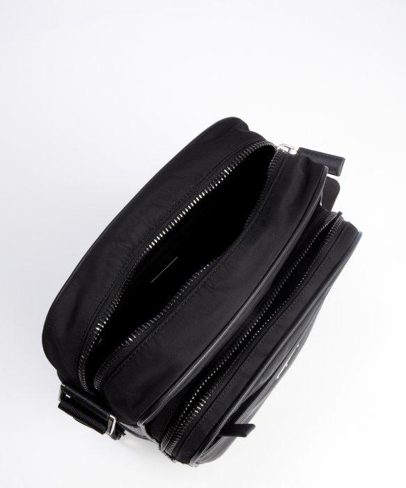 replica prada messenger bag