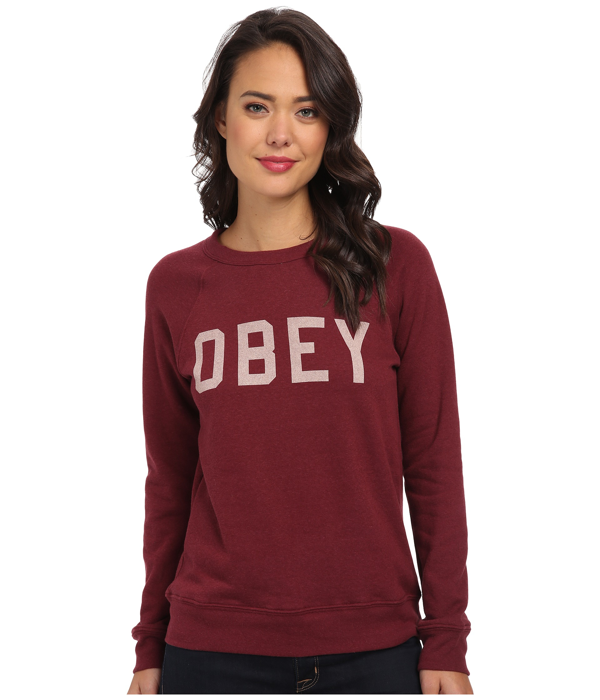 ShopSleuth's Obey Store Locator found 0 store locations in malls and outlets in 0 states. Below is the count of all of these Obey locations broken down by state. Obey is ranked # out of 1, Men's & Women's Clothing stores in the U.S., based on the number of locations.
