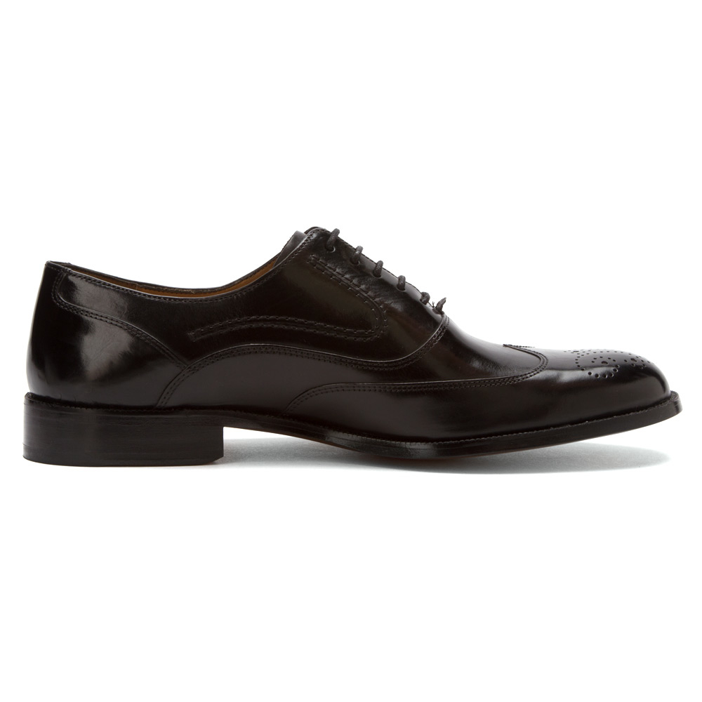 murphy men Johnston & murphy shoes for men at macy's come in all styles & sizes shop johnston & murphy shoes for men & get free shipping w/minimum purchase.