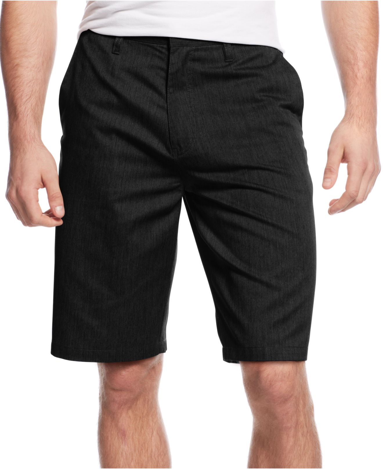 Shop Mens Shorts with SurfStitch. We stock a huge range of brands including Billabong & Rip Curl. Mens Cargo, Denim, Beach & Chino Shorts. Shop Shorts Refine ( Items) Type Basic Active Beach Shorts Cargo Chino Corduroy Denim Everyday RHYTHM 1 Black Label Mens Beach Short. $ More Colours Available. RUSTY 1 Jiggy Jigs 2 Mens.