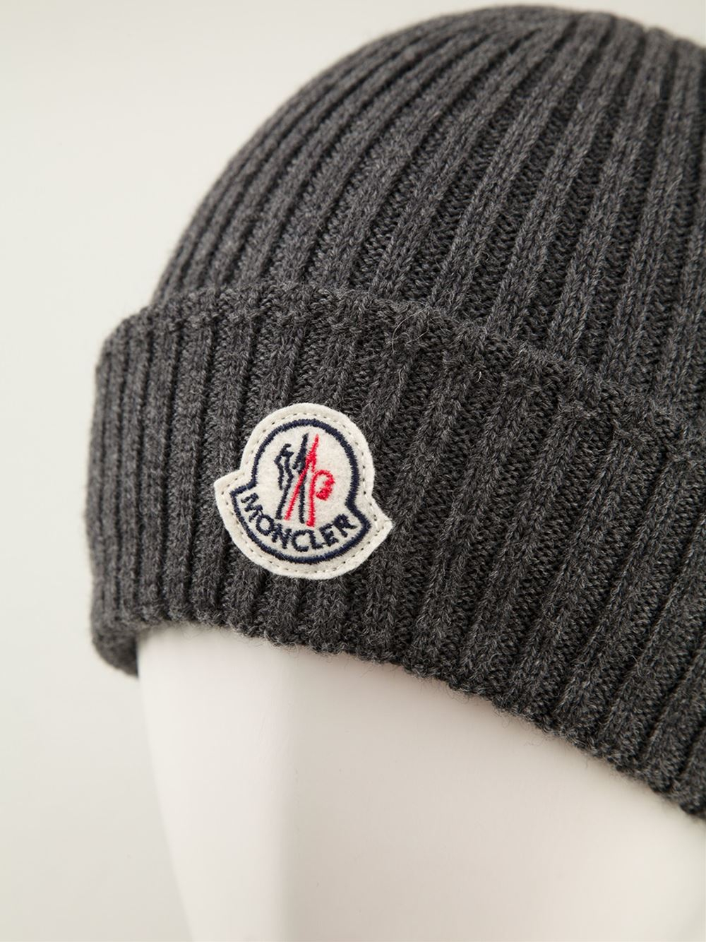 mens moncler bucket hat - SchoolinBeeld.com 233cf351c8f