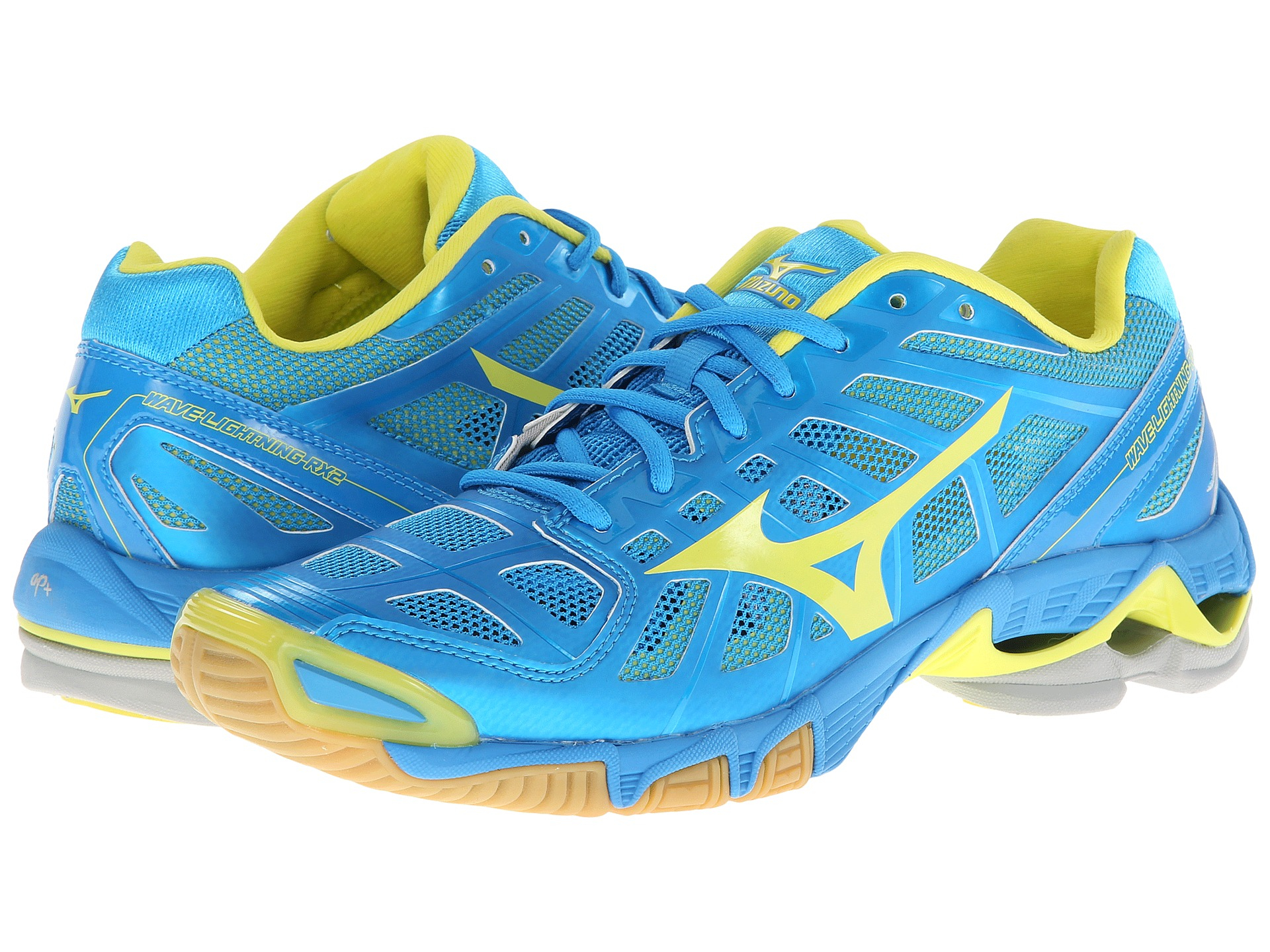 mizuno womens volleyball shoes size 8 x 3 inch homme jordan