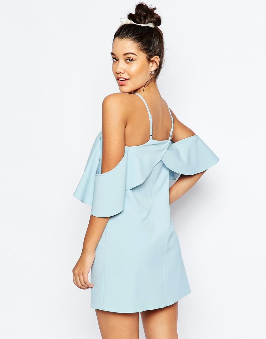 минприроды платья с воланом на плечах фото выкройки чабандес, кээде