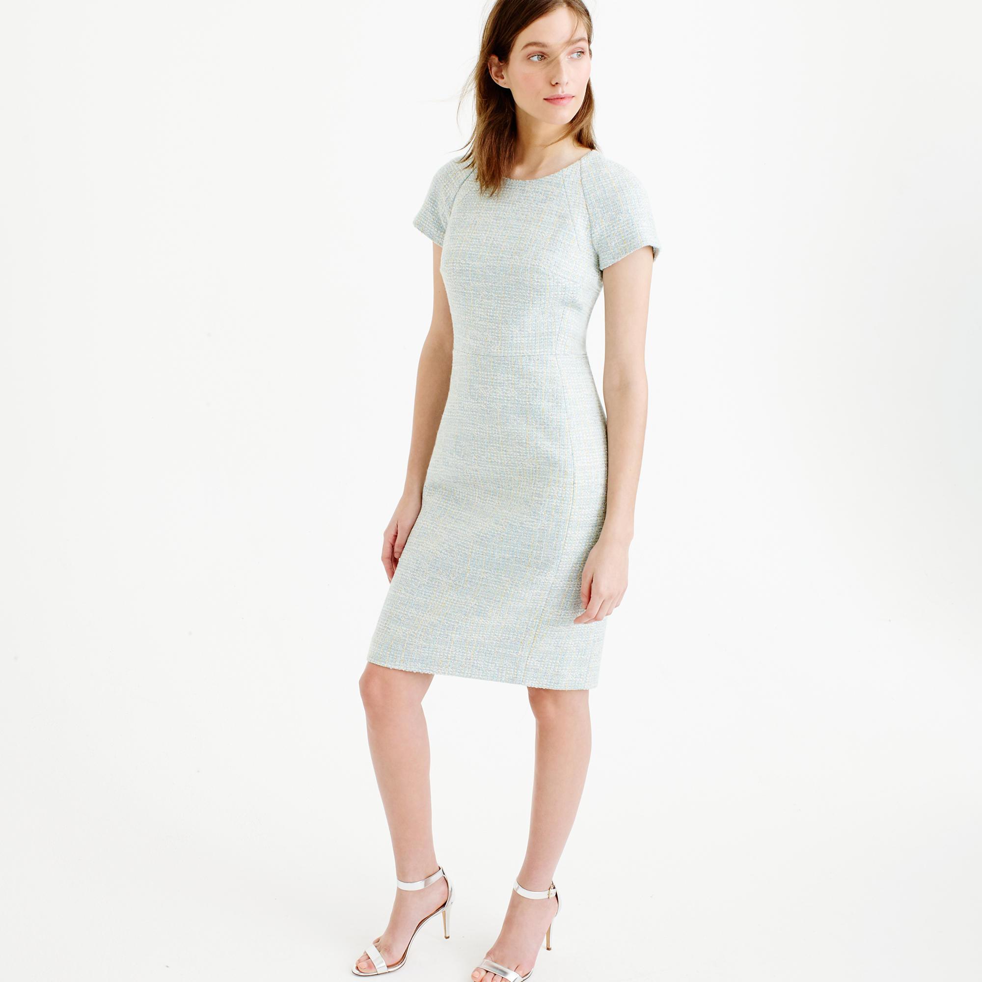 Gallery Women S Sailor Dresses