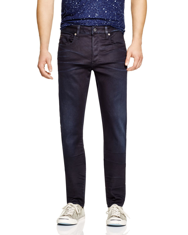 g star raw 3301 slim g star raw jeans 3301 slim fit. Black Bedroom Furniture Sets. Home Design Ideas