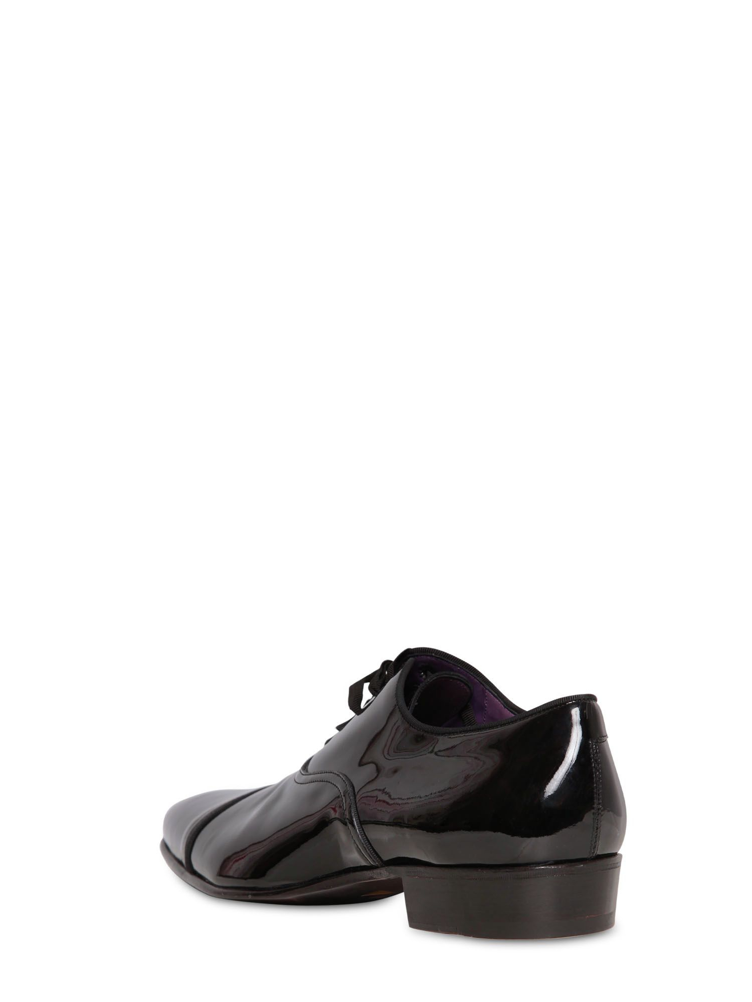 FOOTWEAR - Lace-up shoes Max Verre 4dnI96F