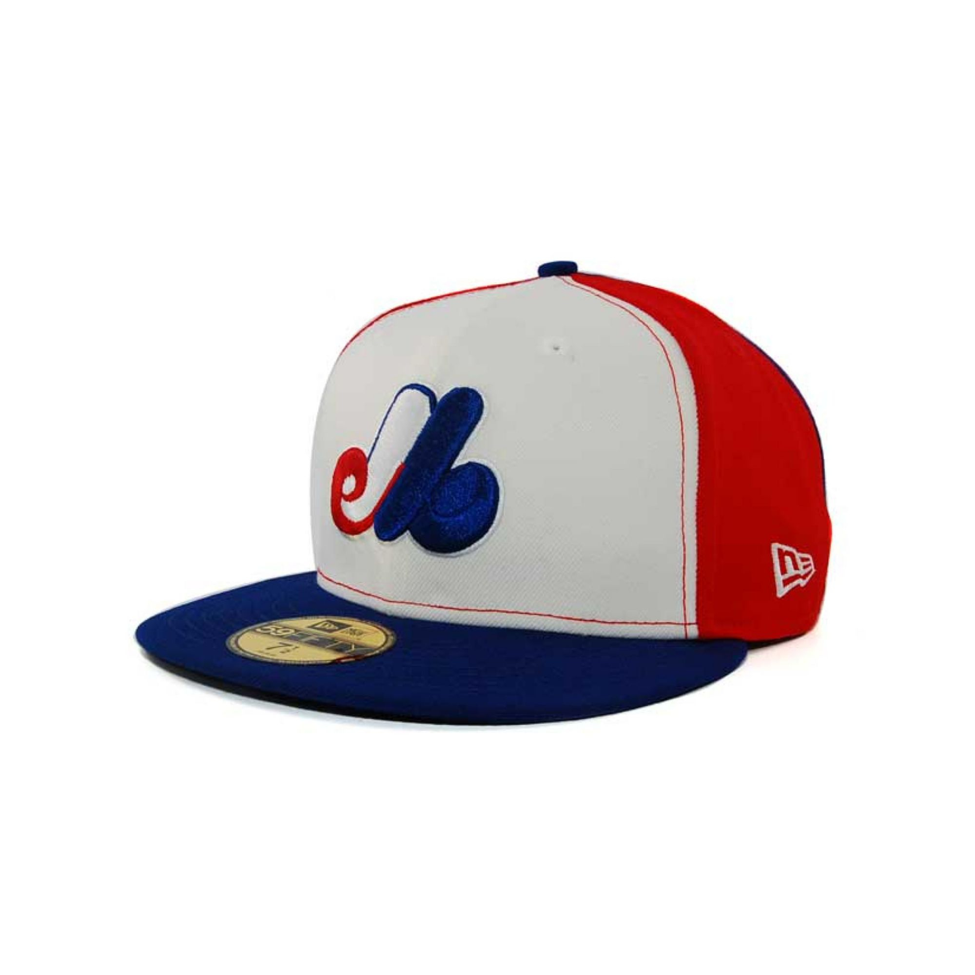 cheaper 3e6f0 a21f9 ... amazon lyst ktz montreal expos cooperstown 59fifty cap in red for men  b9db2 34b56
