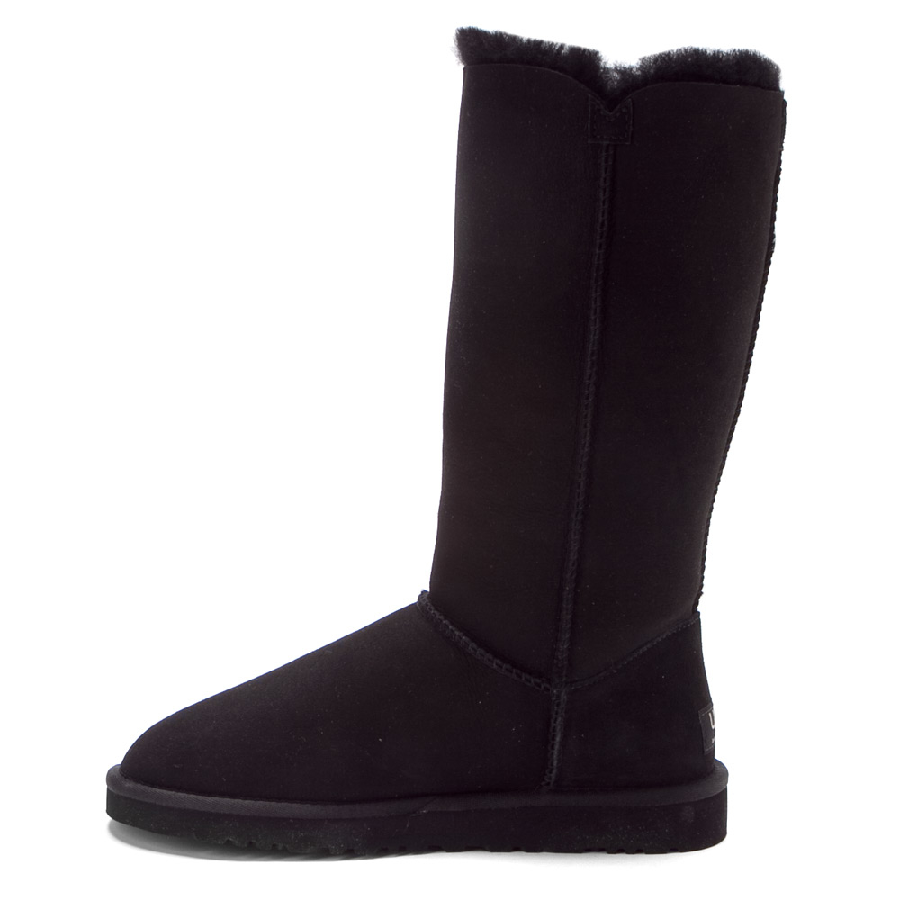 ugg bailey one button