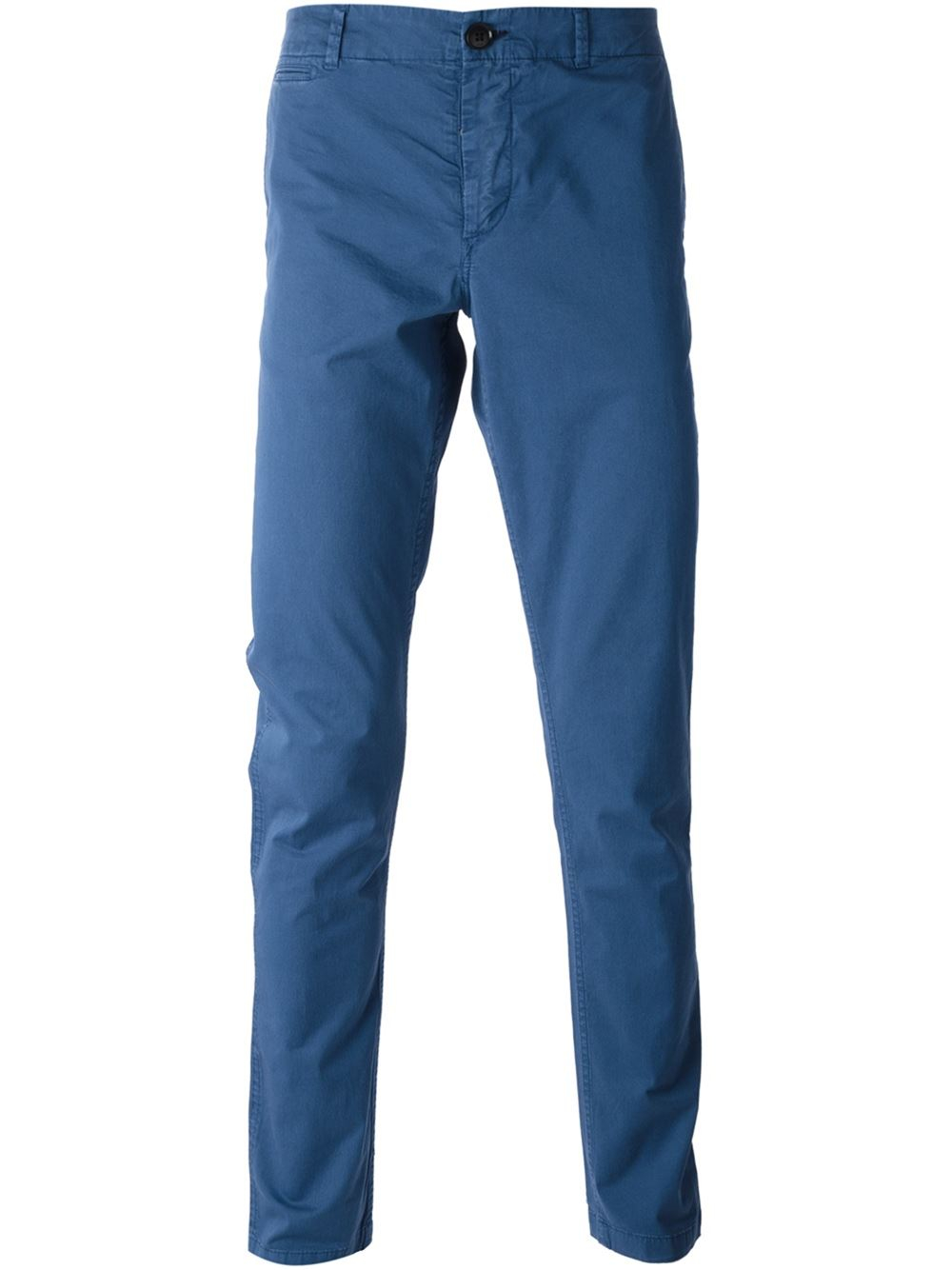 Navy Blue Casual Trousers for Men - products. New. Lara Karen Lara Karen Lara Karen Check belt dress. (%) + More colors. Colors Raymond Navy Blue Solid Slim Fit Corduroy Trouser. (%) Sizes 38 34 Add To Wishlist. Quick view. U.S. Polo Assn. Navy Blue Textured Regular Fit Chinos. (%) Sizes 34 32