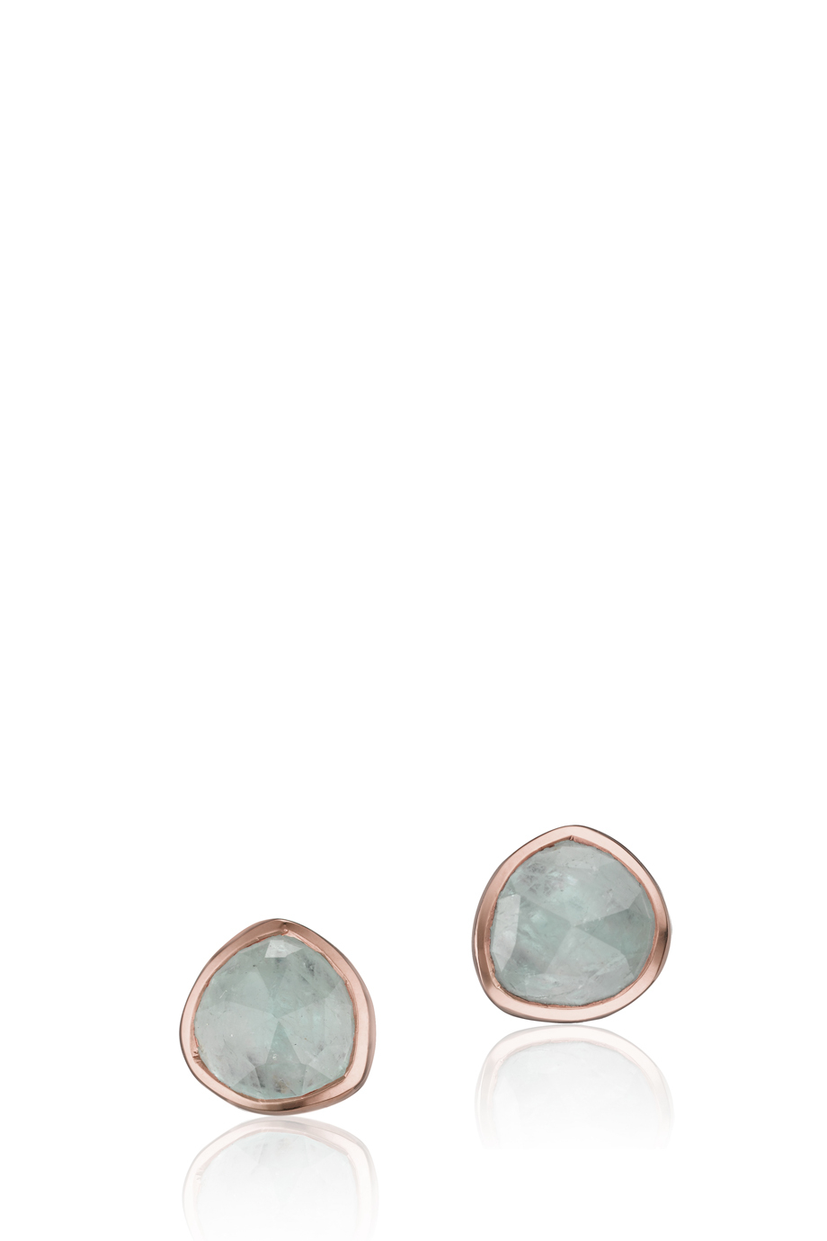aquamarine at ewa aqua earrings johnlewis main gold com brilliant blue pdp rsp marine white buyewa stud online cut