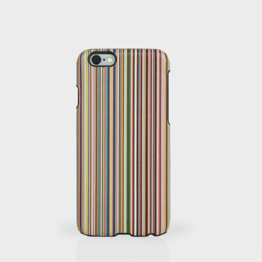 Madewell Iphone  Case