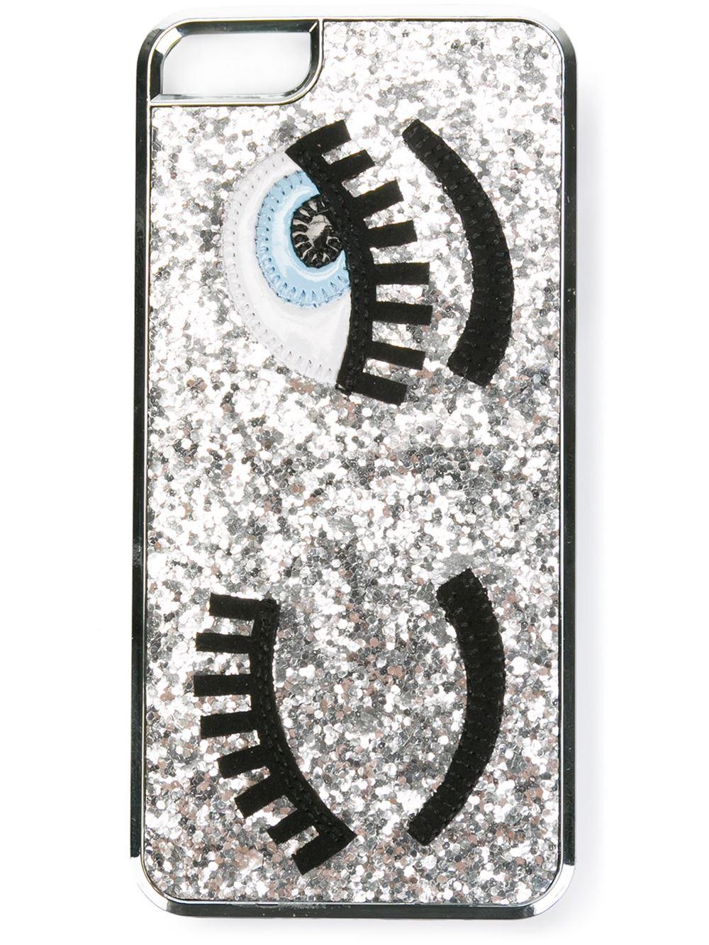 flirt app iphone x case
