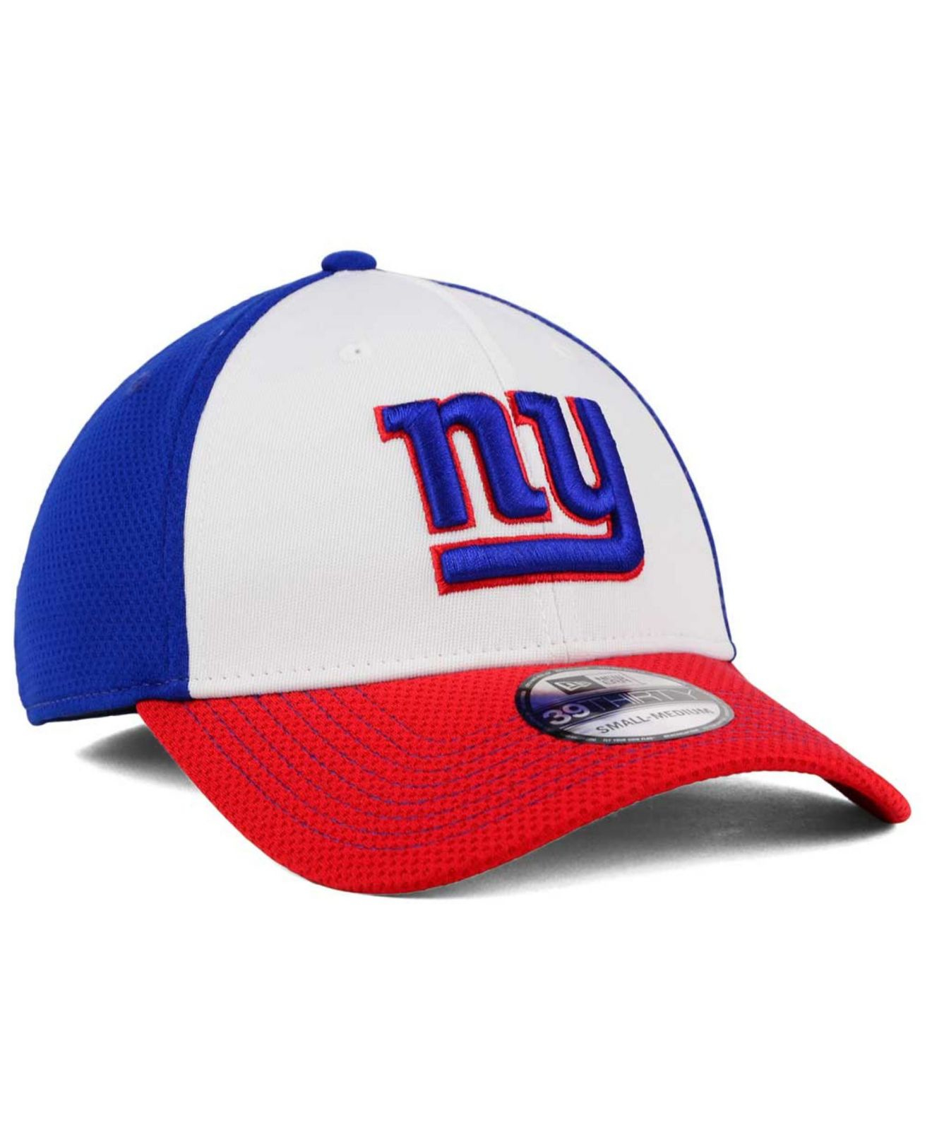 168b139f42b new-era-royalblue-new-york-giants-chase-white-front-mesh-39thirty-cap -product-0-505586206-normal.jpeg
