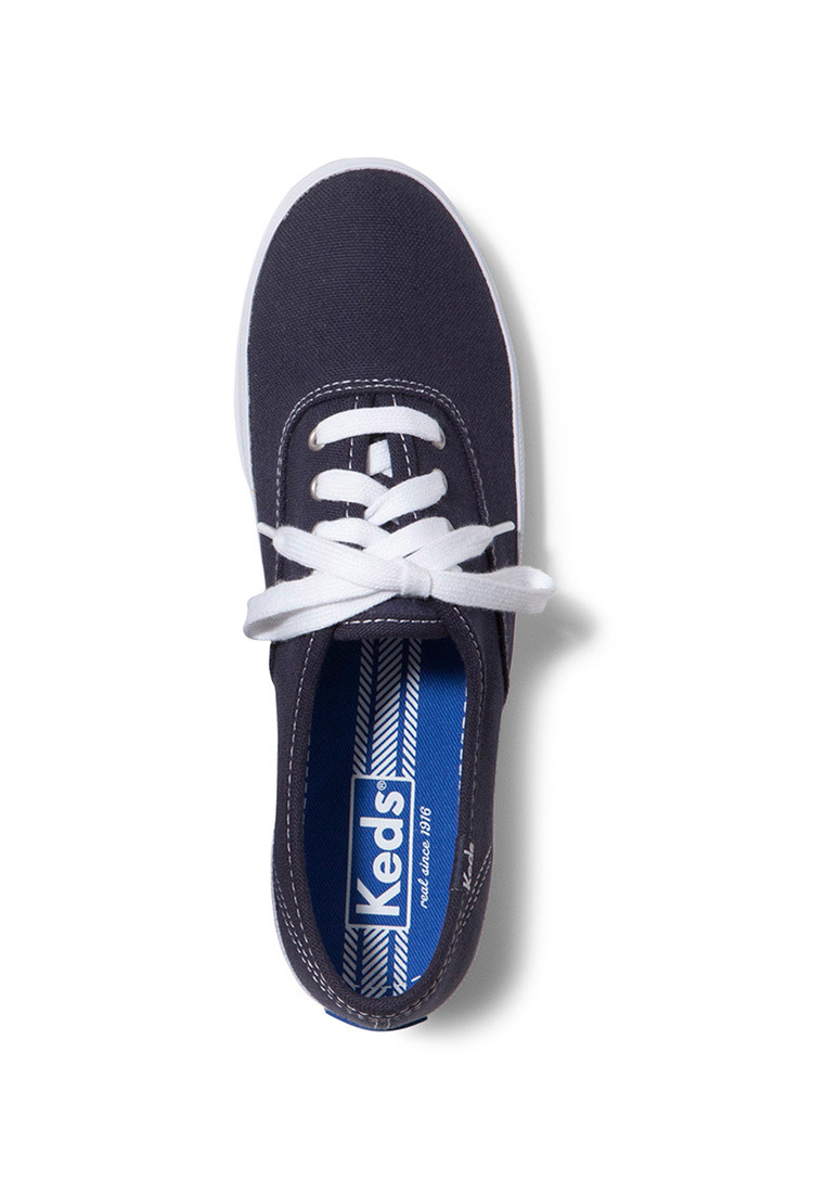 Champion Shoes Where Not To Wear Them