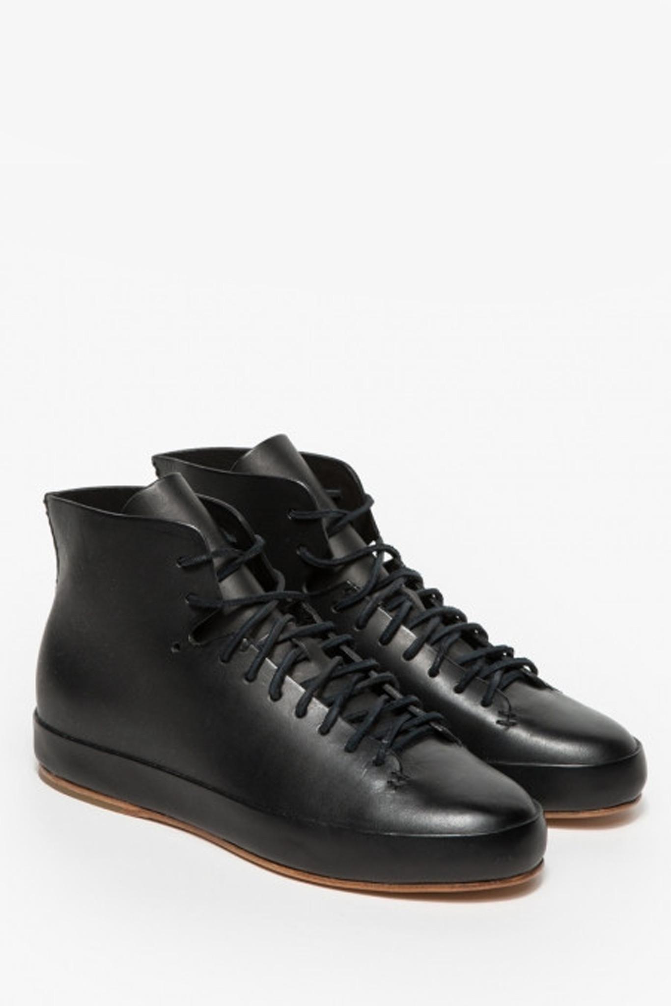 Feit Shoes Sizing