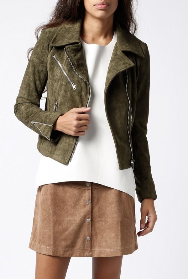 pauls boutique jacket size guide
