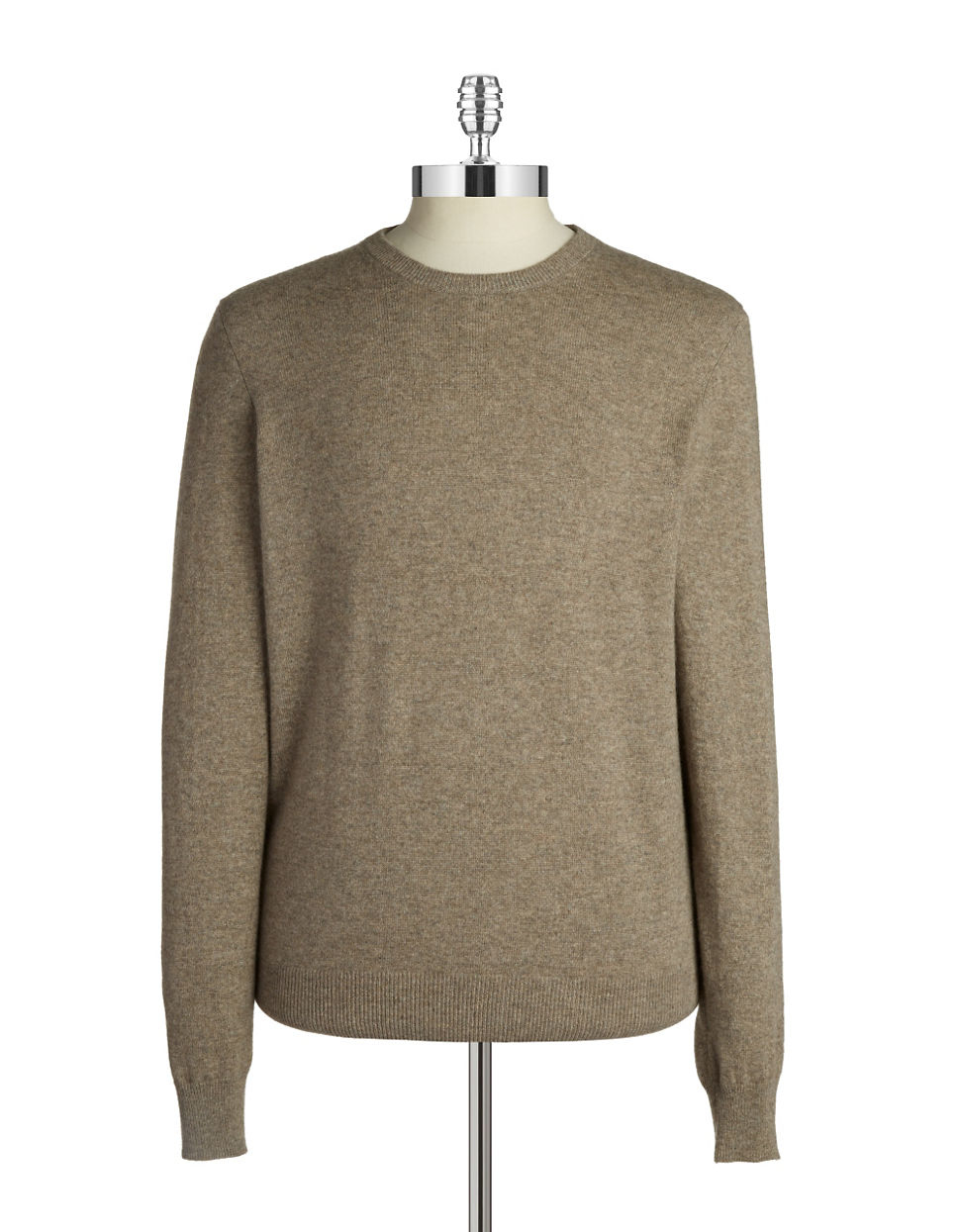Find great deals on eBay for dark brown cashmere sweater. Shop with confidence.