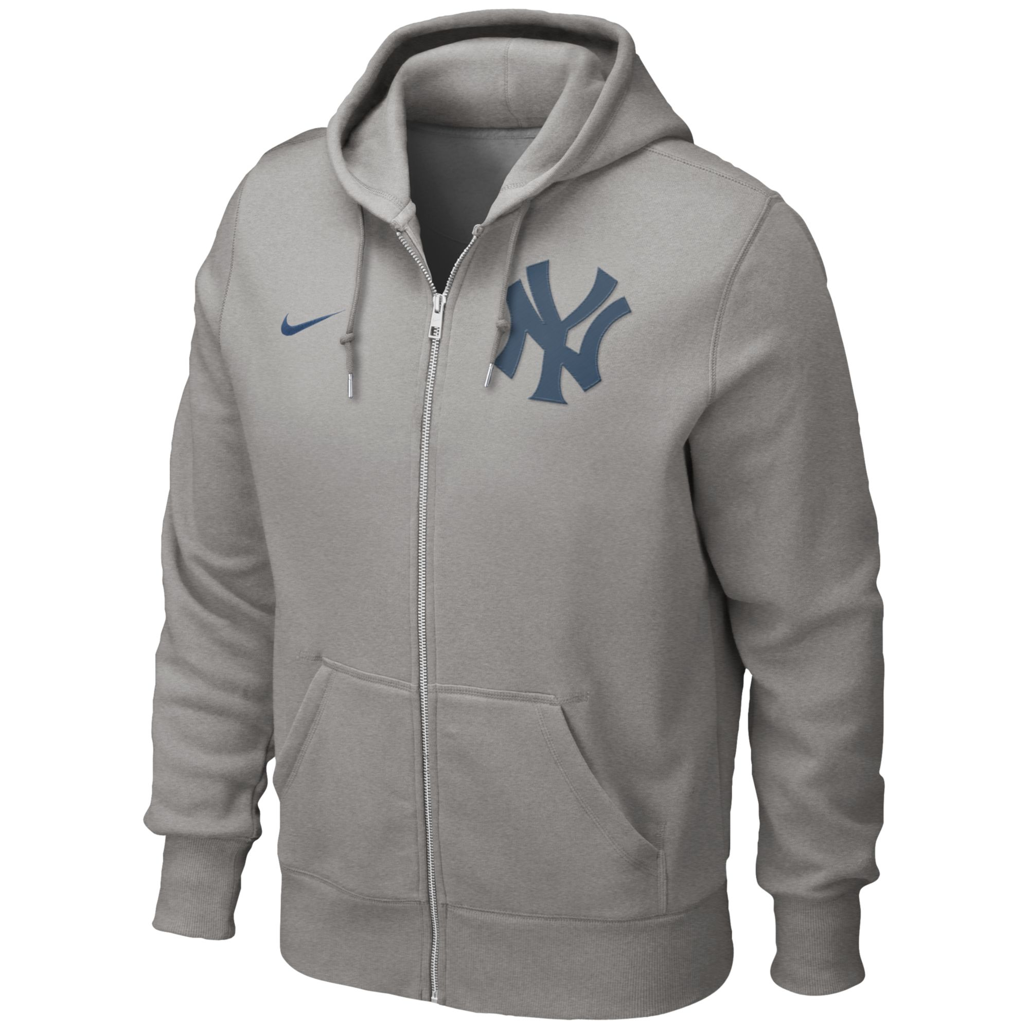 Yankees hoodies