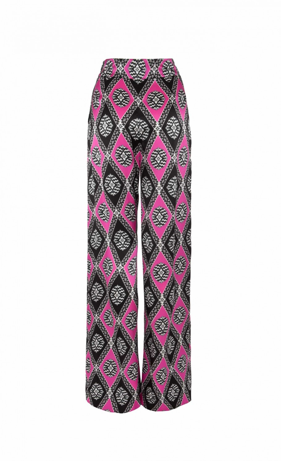 Discount Manchester Footlocker Pictures Cheap Online Rally Printed Trouser Temperley London Low Shipping Fee Sale Online 7HsMCQ