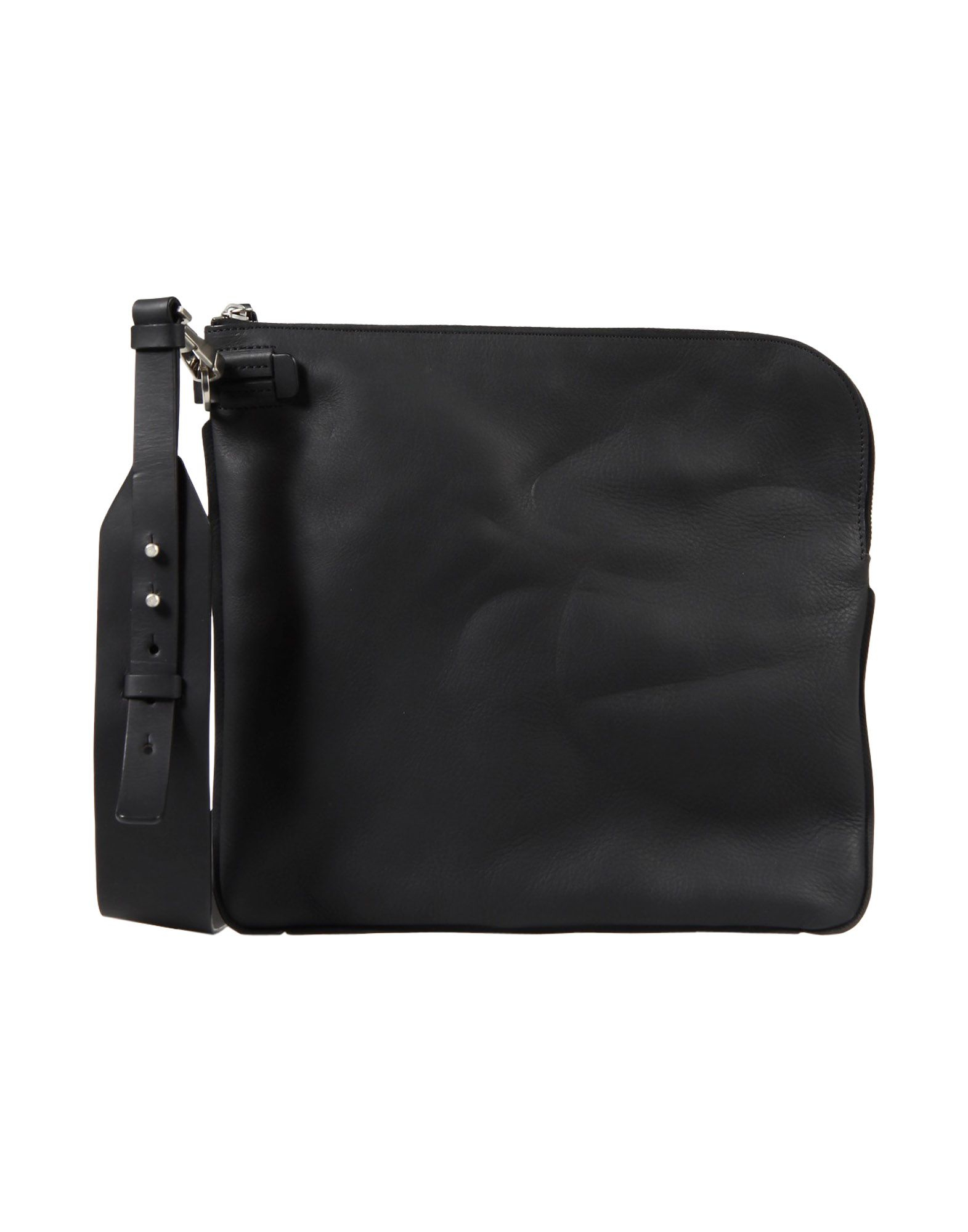 Lyst - Bonastre Cross-body Bag in Black for Men cd0aeb6642801