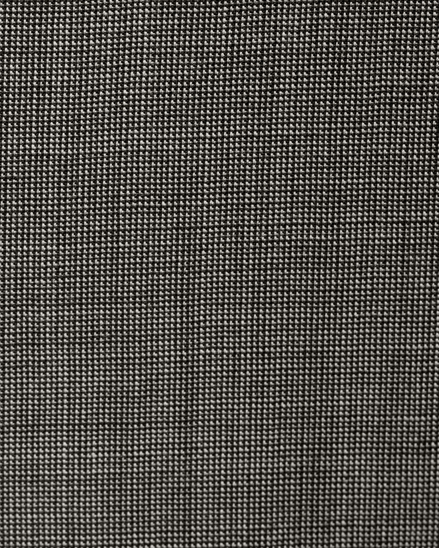 tic weave