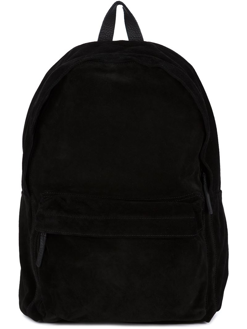 Plain Black Backpacks For Sale - CEAGESP