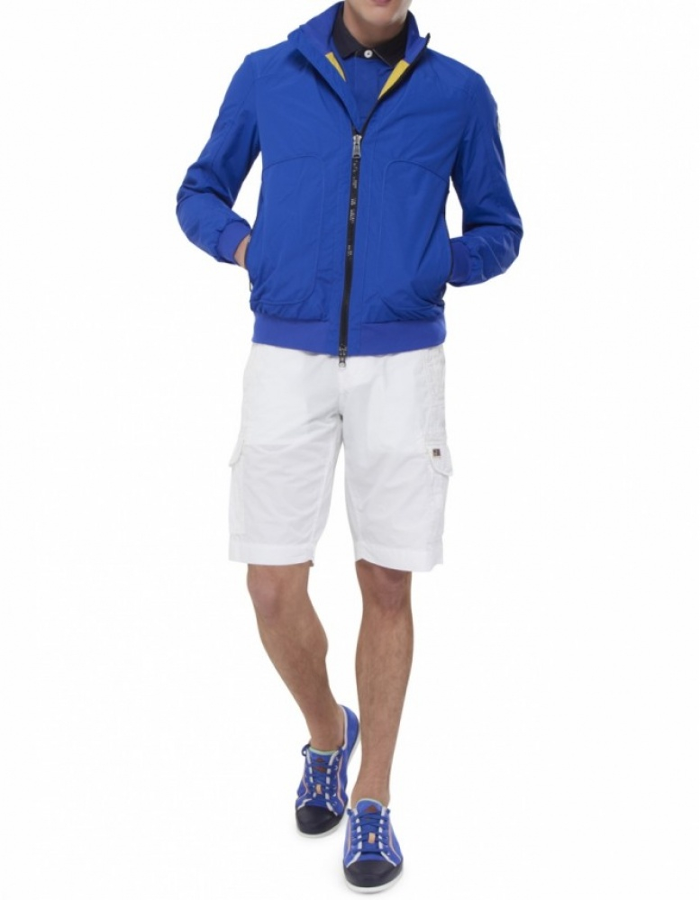a8d22b1a14 napapijri-blue-bomber-jacket-product-1-21803474-0-713975890-normal.jpeg