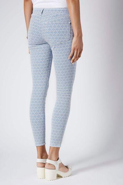Cheap Women True Religion Jeans