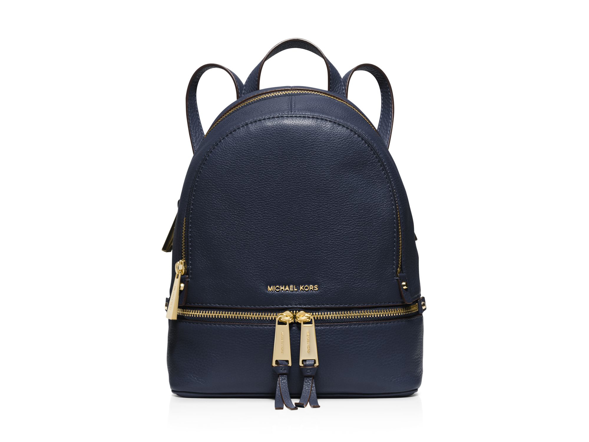 164dbde20c733 Gallery. Previously sold at  Bloomingdale s · Women s Michael By Michael  Kors Rhea