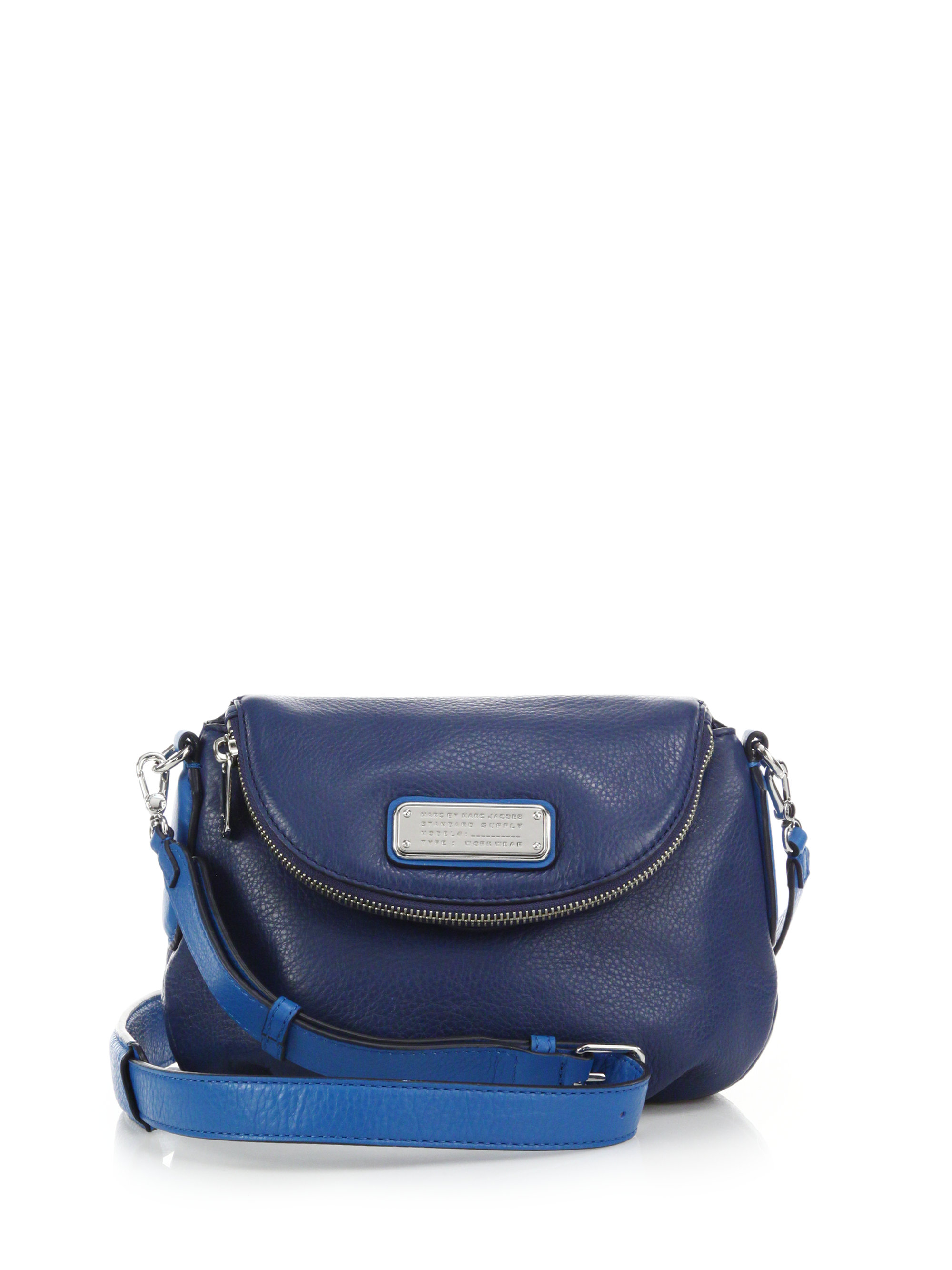 Gallery Previously Sold At Saks Fifth Avenue Women S Marc Jacobs Natasha