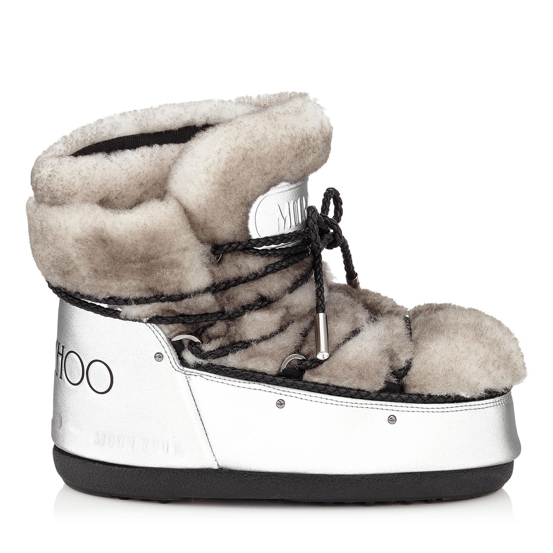 Shopping \u003e jimmy choo ski boots, Up to