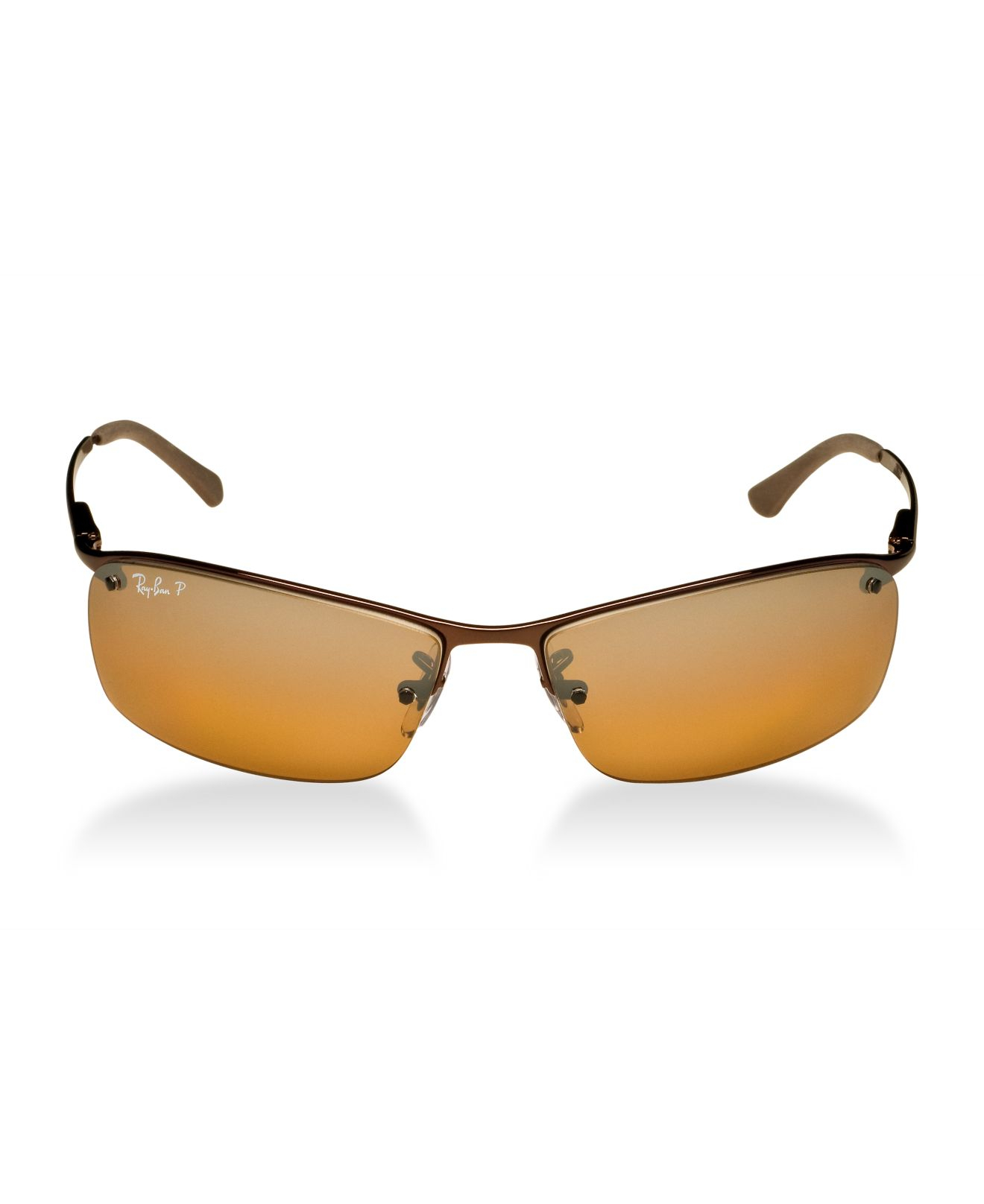 ray ban rb3183 7vnt  Gallery
