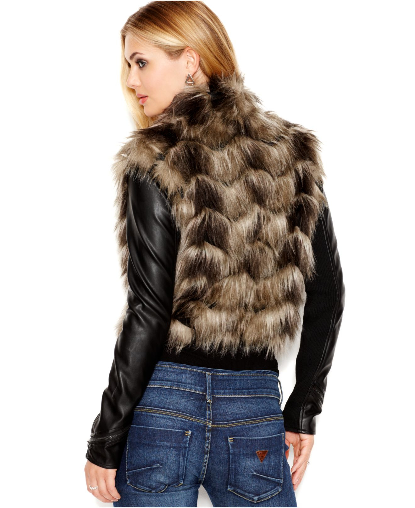 Find a great selection of vests for women at distrib-wjmx2fn9.ga Select from wool vests, down vests and more from the best brands, plus read customer reviews. Free shipping & returns.