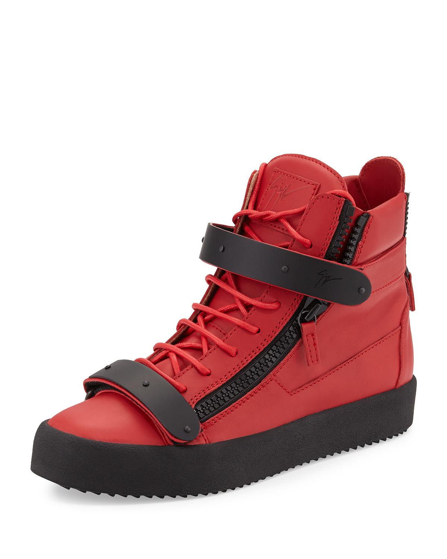 Designer Shoes Neiman Marcus Mens