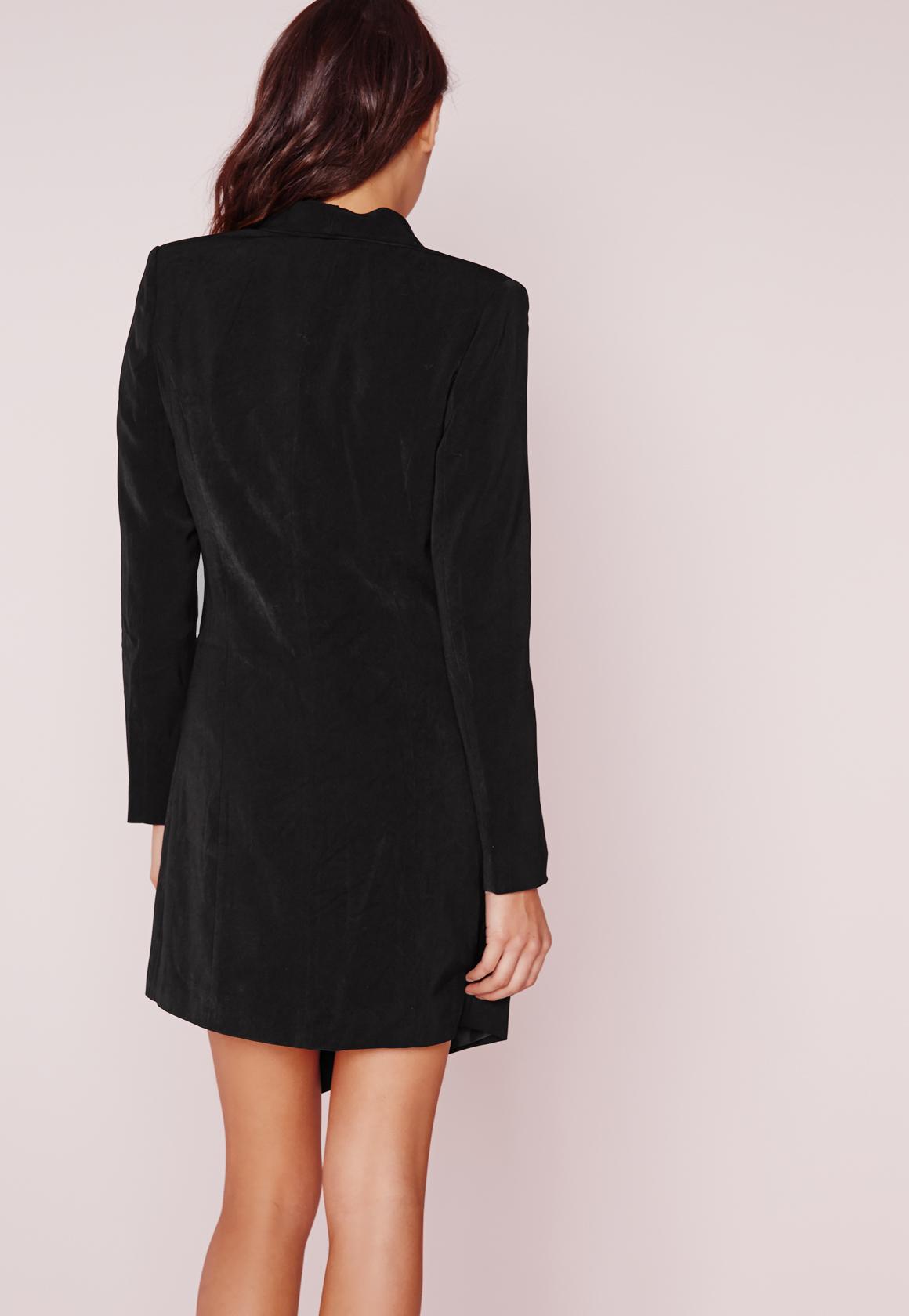Zara Lace Up Slit Zipper Plain Skirts for men